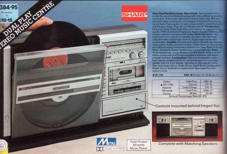 Cool stuff for sale mega-thread  | Page 3 | Stereo2Go forums