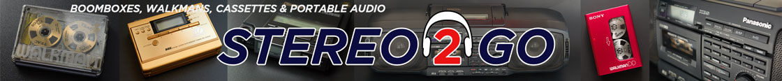 Stereo2Go forums